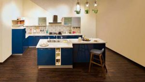 KitchenDesign